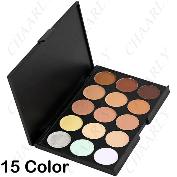 http://www.chaarly.com/face/76626-15-color-makeup-palette-concealer-palette-face-contour-powder-cosmetic-for-girls-lady.html