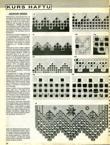 burda 288 - ANA - Picasa Web Albümleri