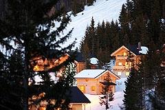 Vakantiehuizen Karinthie Skigebied Koralpe St. Stefan im Lavantal huis code: A9431-771.#Oostenrijk #Karinthie #Wintersport #Vakantie #Vakantiehuizen # Chalet # Austria