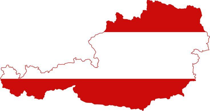 Szukasz pracy za granicą? Jedź do Austrii!  #praca za granicą #austria