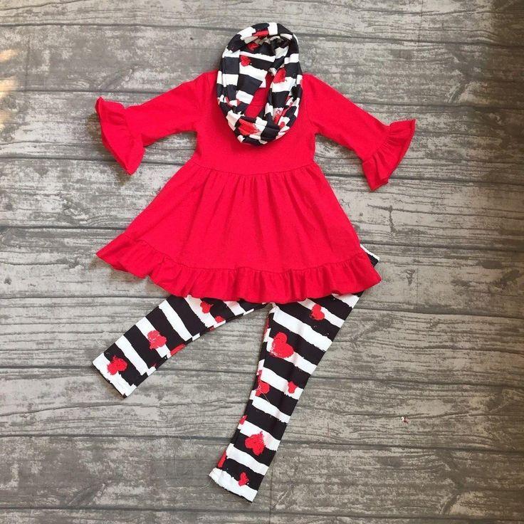 60a64c36b38c8fc36a407061a8d87e1f - baby valentines day outfits Best 4 Valentines Day Outfits for Men – What to We...