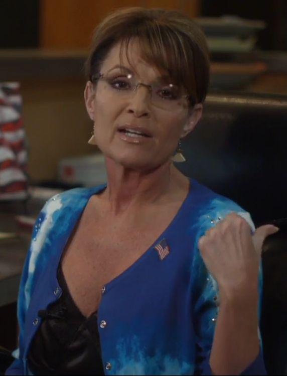 US for Palin has posted: Bailouts Vets Vegas Iowa - Sarah Palin Hot News Pics
