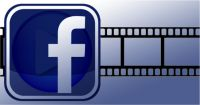 Facebook Most Popular Social Network For Video Sharing [Study]