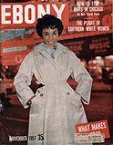 Ebony Magazine Cover 1964 | ebony november 1959 down beat july 23 jet december 3 1961 ebony august ...