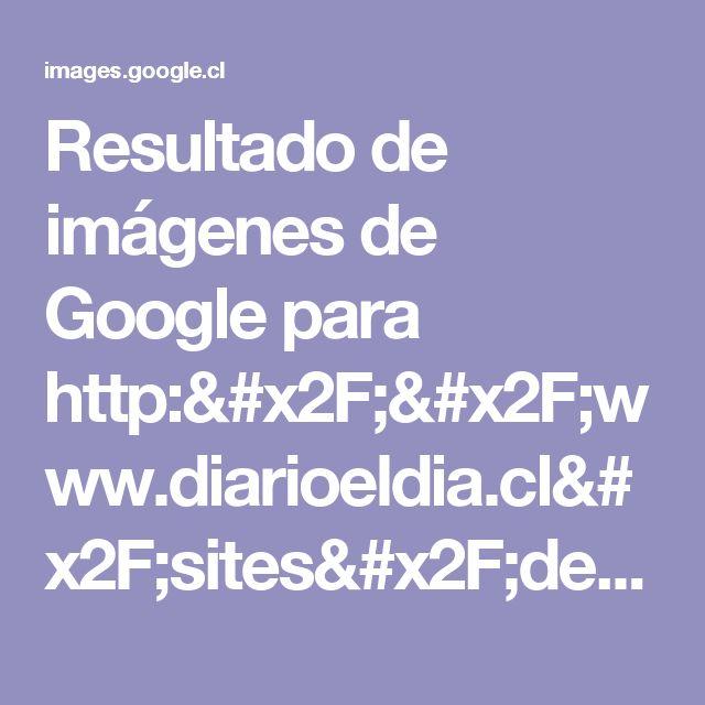 Resultado de imágenes de Google para http://www.diarioeldia.cl/sites/default/files/styles/flexslider_full/public/d6/fernando_torres_y_maicol_villalobos.png?itok=bal76X5D