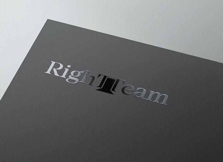 https://flic.kr/p/EsvMQc | Right Team