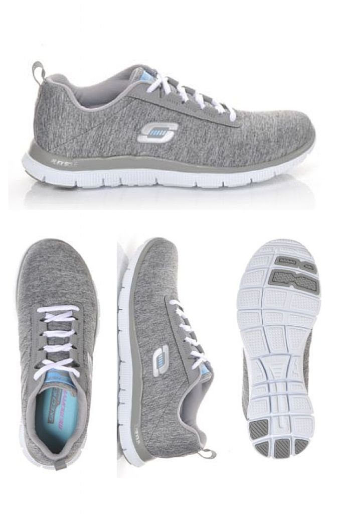 Sketcher Tennis Shoes On Sale