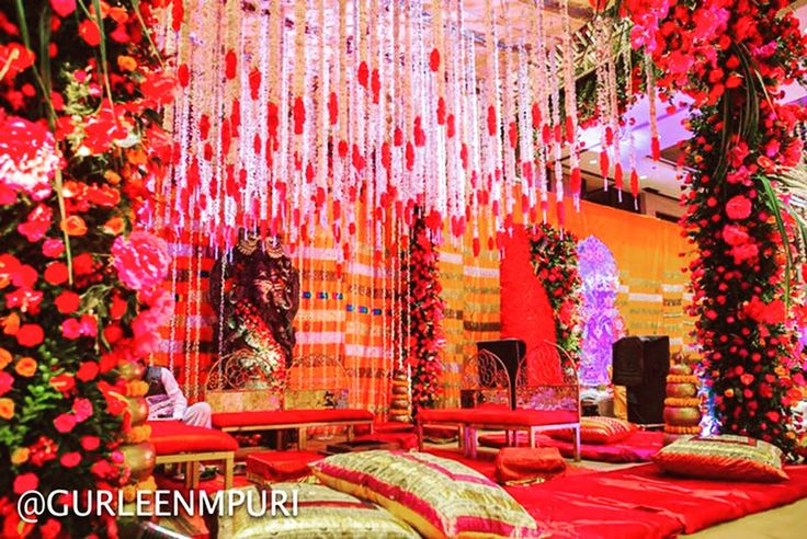 A shower of blessings  - Wedding Design by Gurleen M Puri #wedding #weddingplanner #modern #love #beauty #decor #indianweddings #happilyeverafter #floral #exquisite #instacool #juno #gurleenmpuri #bride #groom #indianbride #weddingdecor #weddings #weddingphoto #weddingplanning #mumbai