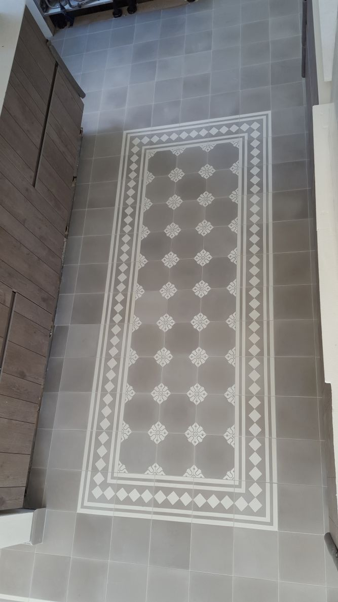 1000  images about tegels (ceramic tiles) on pinterest