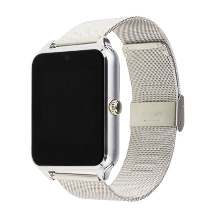 LANGTEK Bluetooth Smart Watch GT08 Clock Sync Notifier support SIM TF Card Connectivity Apple iphone Android Phone Smartwatch NOTE: the watch can put sim card in to make calls but cannot connect to Internet ANDROID System can support all function in the description. iphone: There is no app for Iphone because IOS didn't open it. ...