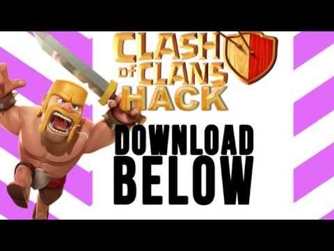 Download: http://progamercheats.com/showthread.php?tid=67 Clash of Clans Cheats Clash of Clans Cheats Clash of Clans Cheats Clash of Clans Cheats Clash of Cl...