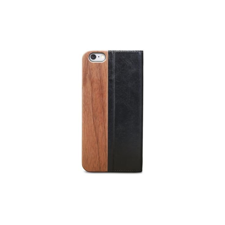 """""""Risskov"""" is available in multiple styles for both iPhone 6 & iPhone 6 Plus."""