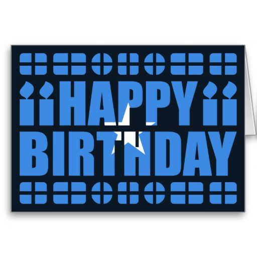 $$$ This is great for          Somalia Flag Birthday Card           Somalia Flag Birthday Card We provide you all shopping site and all informations in our go to store link. You will see low prices onThis Deals          Somalia Flag Birthday Card Review from Associated Store with this Deal...Cleck See More >>> http://www.zazzle.com/somalia_flag_birthday_card-137969980106884450?rf=238627982471231924&zbar=1&tc=terrest