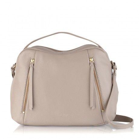 Brondesbury,Large Zip-top Grab Bag