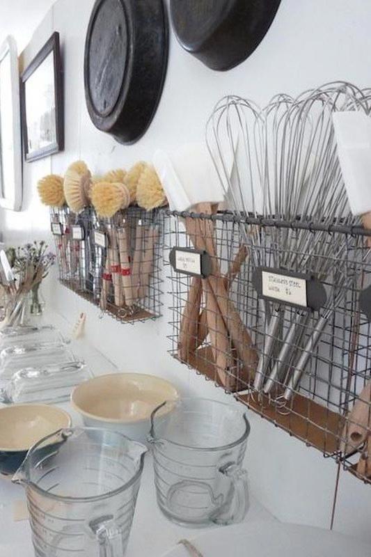 House Decoration Modern Kitchen Furniture Ideas Ideas For My