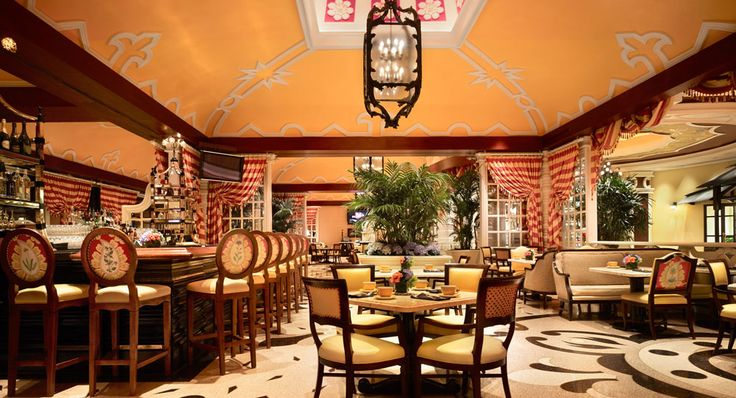 38 best wynn and encore vegan restaurant menus las vegas for Southwest furniture las vegas nv