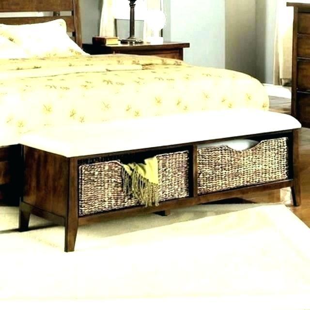 11++ Storage bench for bedroom target formasi cpns