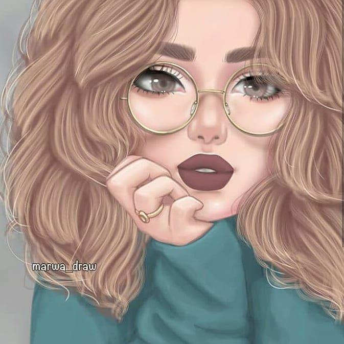 گرلی آرت Ha Condiviso Una Foto Su Instagram Turkey Cam Kiriklari Gibidir Bazen Kelimeler Agzina Dolar Insanin S Sarra Art Girly Art Girly Drawings