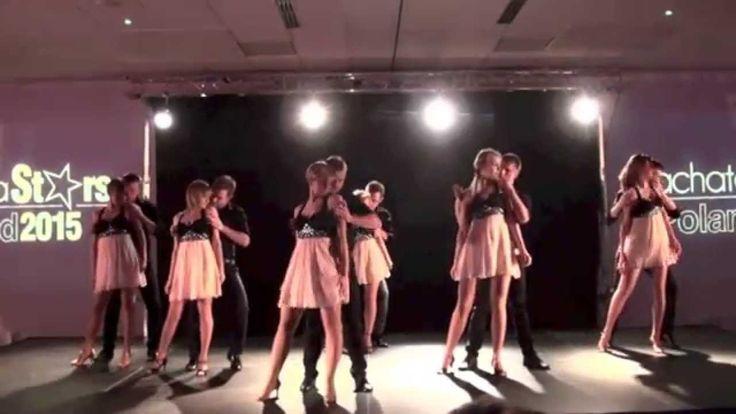Bachata Choreo by MATYS