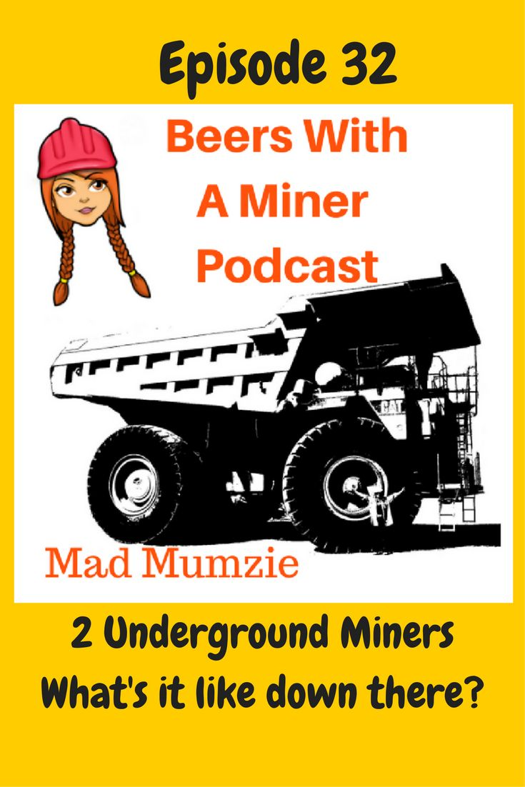 underground coal mining ep 32
