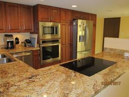 Scottsdale REDUCED Price, Single level homes for sale in Scottsdale Arizona under $500,000!   $305,000, 2 Beds, 2 Baths, 1,562 Sqr Feet  Price improvement! Yes, there's actually a home available in this  ..  http://mikebruen.searchforhomesinarizona.com/property/22-5634976-7838-E-Granada-Road-Scottsdale-AZ-85257