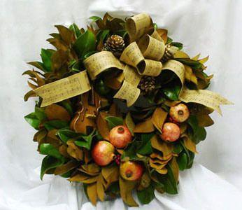 spode christmas tree train planter - Google Search