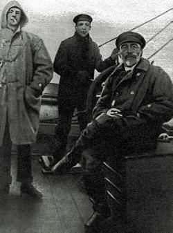 """joseph conrad orientalism [15] said's 1964 doctoral dissertation at harvard was on """"the letters and short fiction of joseph conrad,"""" and his subsequent writings include numerous essays and culture and imperialism certainly pays much greater attention to us imperialism (and american studies scholarship on this subject) than orientalism, but."""
