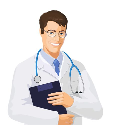 Doctor (4).png