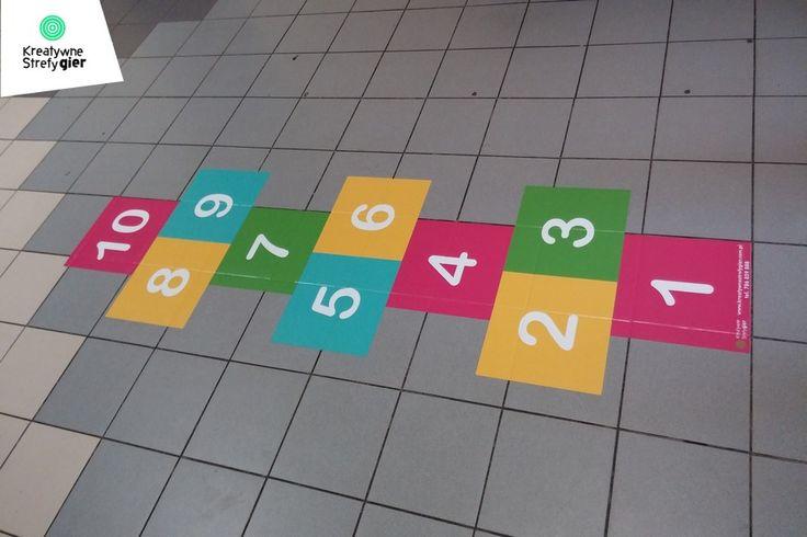 gry edukacyjne, gry planszowe, twister, gry uliczne, gry integracyjne, zabawy integracyjne, kreatywne gry dla dzieci, zabawy dla dzieci, kreatywne zabawy dla dzieci, gry podłogowe, podłoga interaktywna, interaktywna podłoga, korytarzowe zabawy, gry korytarzowe, gry planszowe, twister, gry uliczne, gry integracyjne, zabawy integracyjne, kreatywne gry dla dzieci, zabawy dla dzieci, kreatywne zabawy dla dzieci, korytarzowe, gry chodnikowe, gry asfaltowe, gry plenerowe, kreatywne zabawy,