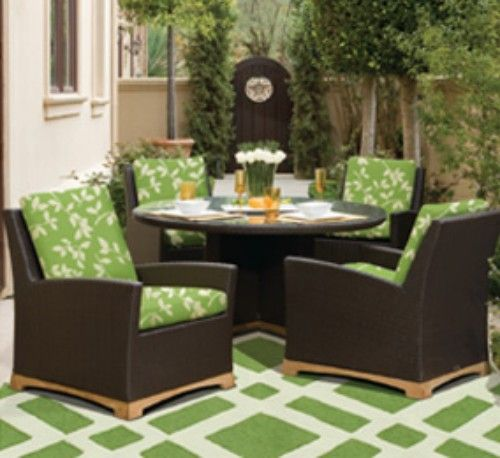 Outdoor Rugs For Patios #2   Cheap Outdoor Patio Rugs