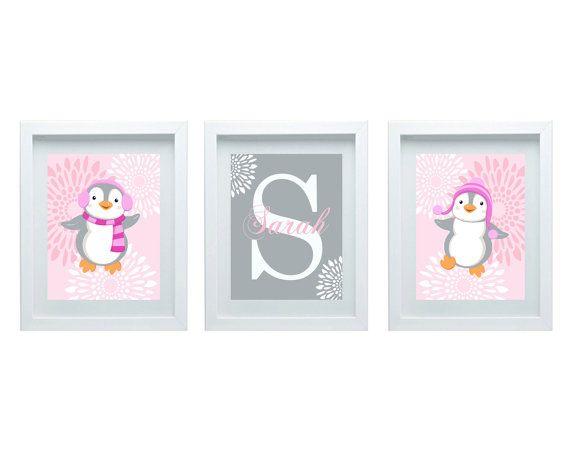 best 25 pink gray nurseries ideas on pinterest baby girl nursery pink and grey diy girl. Black Bedroom Furniture Sets. Home Design Ideas