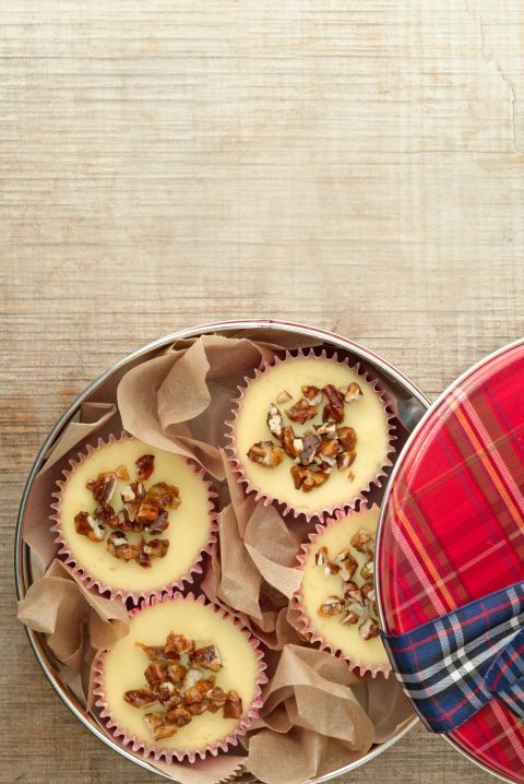 25 best ideas about traditional christmas dinner on for Non traditional thanksgiving dinner ideas