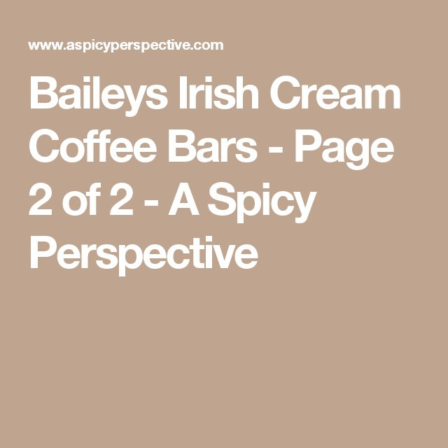 Best 20+ Irish cream coffee ideas on Pinterest | Ice ...