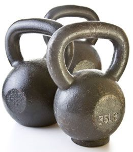 Complete source for crossfit exercise routines at home (WODs)