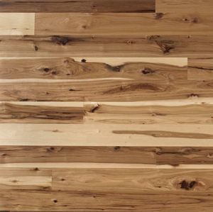 types hardwood decor hickory of home floor charter different floors wood flooring ideas