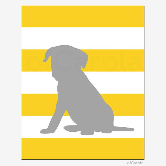 31 best Dogs and baby images on Pinterest   Labrador, Labrador ...
