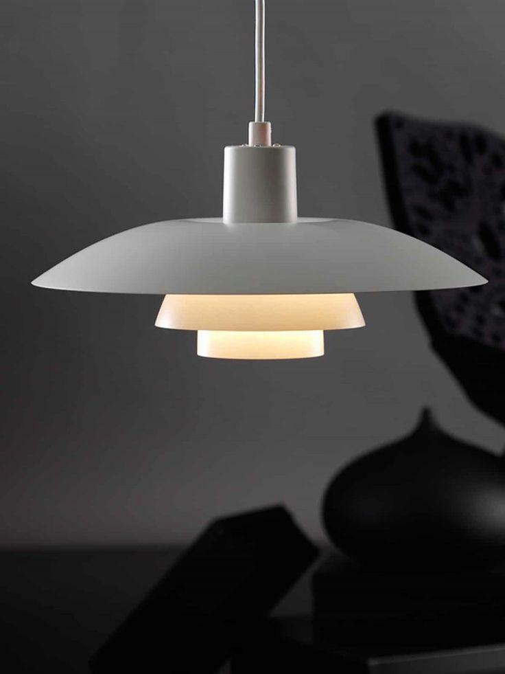 161 best images about skandinavische design leuchten. Black Bedroom Furniture Sets. Home Design Ideas