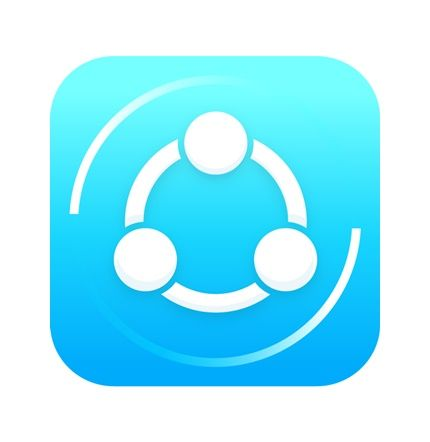 Download Shareit, SuperBeam