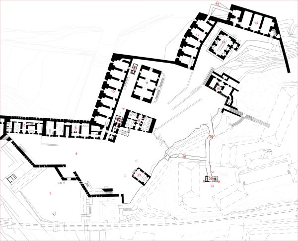 lakewood house centerbrook architects and planners planners House Plan Approval From Bbmp lakewood house centerbrook architects and planners planners, house and the o'jays house plan approval from bbmp