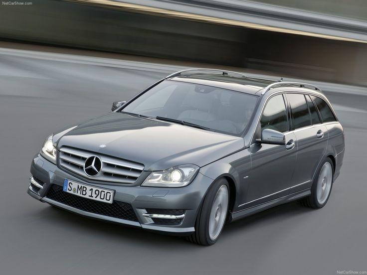 2017 Mercedes C Class Estate Redesign Specs And Price >> Best 25 Mercedes C Class Price Ideas On Pinterest Mercedes C