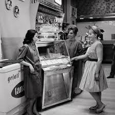 Risultati immagini per gelato eldorado