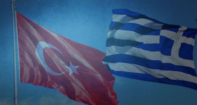 Türkiye ile Yunanistan arasındaki siyasi istişareler Atina'da yapılacak Türkiye ile Yunanistan arasındaki siyasi istişareler Atina'da yapılacak. http://halk-a.com/turkiye-ile-yunanistan-arasindaki-siyasi-istisareler-atinada-yapilacak/