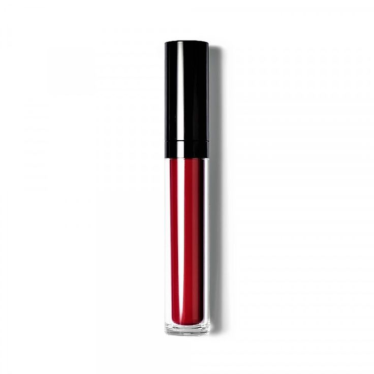 best 25  matte red lipsticks ideas on pinterest