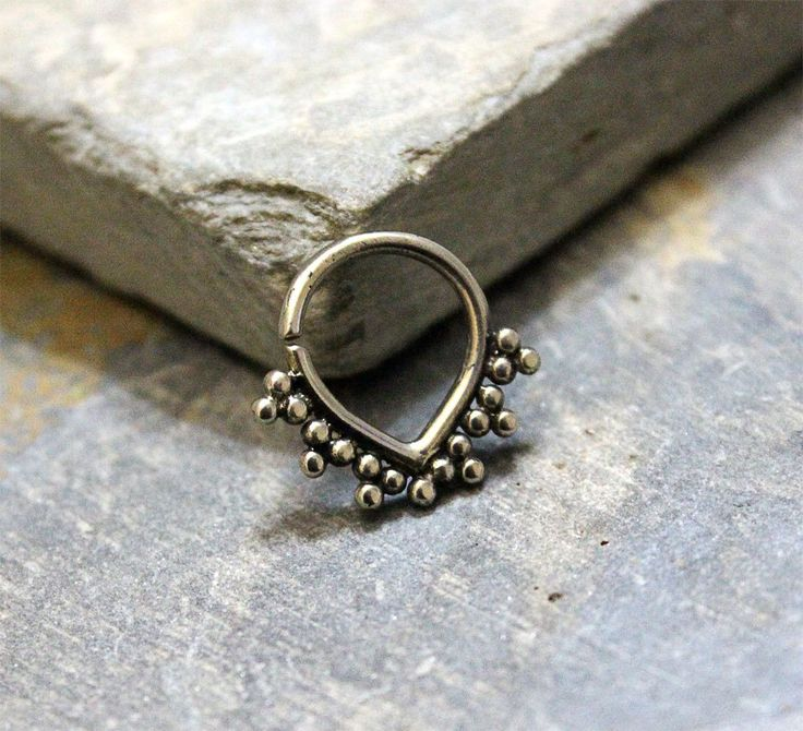 best 25 cartilage ring ideas on pinterest helix ring. Black Bedroom Furniture Sets. Home Design Ideas