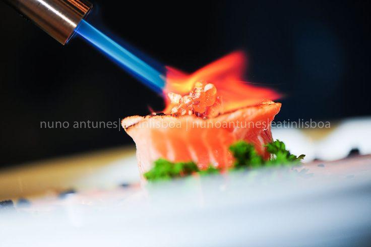 Edu Sushi 2
