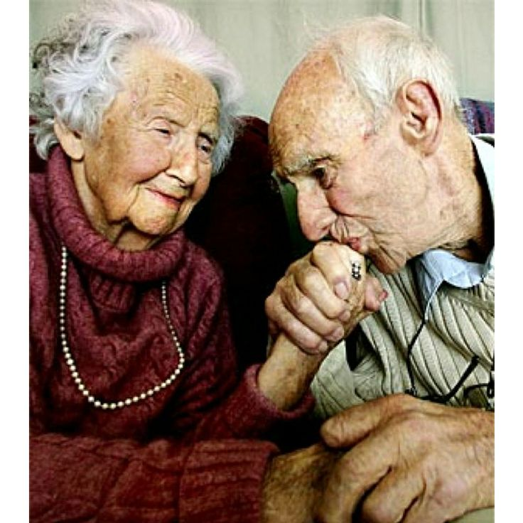 True love does exist and can last forever, just like Uwe Koetter Jewellery.