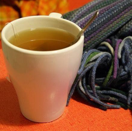 Consejos para curar la gastritis naturalmente