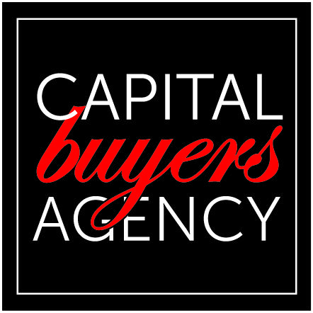 Yep, your buyers agent in Canberra. Hope you enjoy my boards, happy pinning!