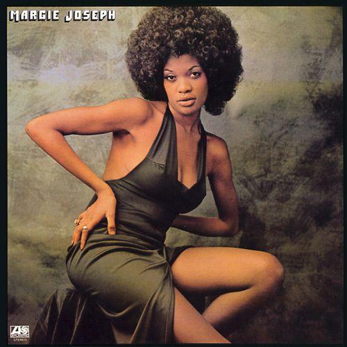 Margie anderson nudes 3