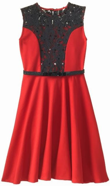 Girls Special Occasion Dresses 7 16